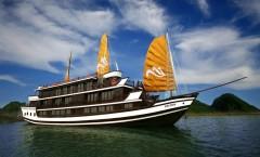 Paradise-Cruise-6