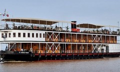 pandaw-mekong-cruises